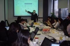 紫微斗數在上海思科